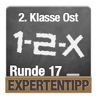 http://static.ligaportal.at/images/cms/thumbs/noe/expertentipp/17/expertentipp-2-klasse-ost.png
