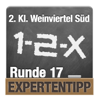 http://static.ligaportal.at/images/cms/thumbs/noe/expertentipp/17/expertentipp-2-klasse-weinviertel-sued.png