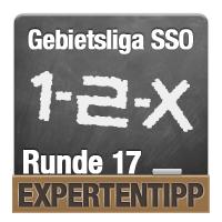 http://static.ligaportal.at/images/cms/thumbs/noe/expertentipp/17/expertentipp-gebietsliga-sued-suedost.png