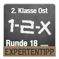 http://static.ligaportal.at/images/cms/thumbs/noe/expertentipp/18/expertentipp-2-klasse-ost.png