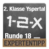 http://static.ligaportal.at/images/cms/thumbs/noe/expertentipp/18/expertentipp-2-klasse-yspertal.png