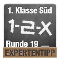 http://static.ligaportal.at/images/cms/thumbs/noe/expertentipp/19/expertentipp-1-klasse-sued.png