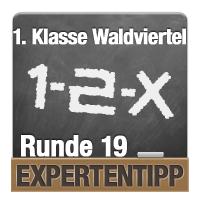 http://static.ligaportal.at/images/cms/thumbs/noe/expertentipp/19/expertentipp-1-klasse-waldviertel.png