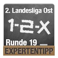 http://static.ligaportal.at/images/cms/thumbs/noe/expertentipp/19/expertentipp-2-landesliga-ost.png