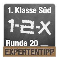 http://static.ligaportal.at/images/cms/thumbs/noe/expertentipp/20/expertentipp-1-klasse-sued.png