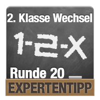 http://static.ligaportal.at/images/cms/thumbs/noe/expertentipp/20/expertentipp-2-klasse-wechsel.png