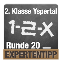 http://static.ligaportal.at/images/cms/thumbs/noe/expertentipp/20/expertentipp-2-klasse-yspertal.png