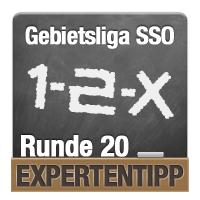http://static.ligaportal.at/images/cms/thumbs/noe/expertentipp/20/expertentipp-gebietsliga-sued-suedost.png