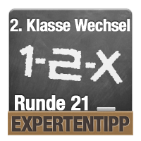 http://static.ligaportal.at/images/cms/thumbs/noe/expertentipp/21/expertentipp-2-klasse-wechsel.png