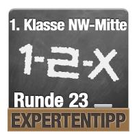 http://static.ligaportal.at/images/cms/thumbs/noe/expertentipp/23/expertentipp-1-klasse-nordwest-mitte.png