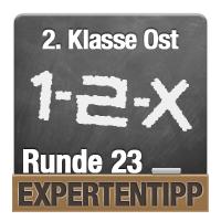 http://static.ligaportal.at/images/cms/thumbs/noe/expertentipp/23/expertentipp-2-klasse-ost.png