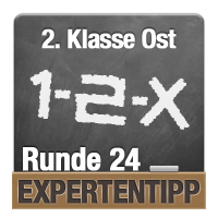 http://static.ligaportal.at/images/cms/thumbs/noe/expertentipp/24/expertentipp-2-klasse-ost.png