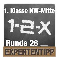 http://static.ligaportal.at/images/cms/thumbs/noe/expertentipp/26/expertentipp-1-klasse-nordwest-mitte.png