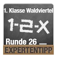 http://static.ligaportal.at/images/cms/thumbs/noe/expertentipp/26/expertentipp-1-klasse-waldviertel.png