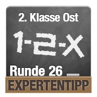 http://static.ligaportal.at/images/cms/thumbs/noe/expertentipp/26/expertentipp-2-klasse-ost.png