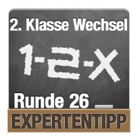 http://static.ligaportal.at/images/cms/thumbs/noe/expertentipp/26/expertentipp-2-klasse-wechsel.png