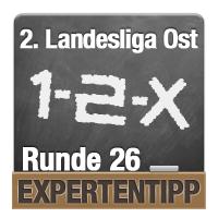 http://static.ligaportal.at/images/cms/thumbs/noe/expertentipp/26/expertentipp-2-landesliga-ost.png