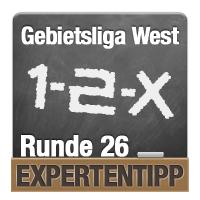 http://static.ligaportal.at/images/cms/thumbs/noe/expertentipp/26/expertentipp-gebietsliga-west.png