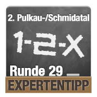 http://static.ligaportal.at/images/cms/thumbs/noe/expertentipp/29/expertentipp-2-klasse-pulkautal-schmidatal.png