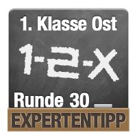 http://static.ligaportal.at/images/cms/thumbs/noe/expertentipp/30/expertentipp-1-klasse-ost.png
