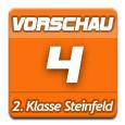 http://static.ligaportal.at/images/cms/thumbs/noe/vorschau/04/2-klasse-steinfeld-runde.png