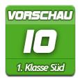 http://static.ligaportal.at/images/cms/thumbs/noe/vorschau/10/1-klasse-sued-runde.png
