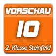 http://static.ligaportal.at/images/cms/thumbs/noe/vorschau/10/2-klasse-steinfeld-runde.png