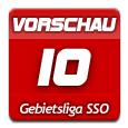 http://static.ligaportal.at/images/cms/thumbs/noe/vorschau/10/gebietsliga-sued-suedost-runde.png
