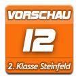 http://static.ligaportal.at/images/cms/thumbs/noe/vorschau/12/2-klasse-steinfeld-runde.png
