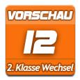 http://static.ligaportal.at/images/cms/thumbs/noe/vorschau/12/2-klasse-wechsel-runde.png