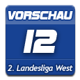 http://static.ligaportal.at/images/cms/thumbs/noe/vorschau/12/2-landesliga-west-runde.png