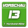 http://static.ligaportal.at/images/cms/thumbs/noe/vorschau/13/1-klasse-nordwest-mitte-runde.png