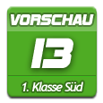 http://static.ligaportal.at/images/cms/thumbs/noe/vorschau/13/1-klasse-sued-runde.png
