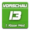 http://static.ligaportal.at/images/cms/thumbs/noe/vorschau/13/1-klasse-west-runde.png