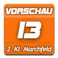 http://static.ligaportal.at/images/cms/thumbs/noe/vorschau/13/2-klasse-marchfeld-runde.png