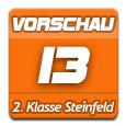 http://static.ligaportal.at/images/cms/thumbs/noe/vorschau/13/2-klasse-steinfeld-runde.png