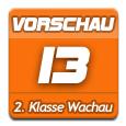 http://static.ligaportal.at/images/cms/thumbs/noe/vorschau/13/2-klasse-wachau-runde.png