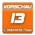http://static.ligaportal.at/images/cms/thumbs/noe/vorschau/13/2-klasse-waldviertel-thayatal-runde.png