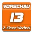 http://static.ligaportal.at/images/cms/thumbs/noe/vorschau/13/2-klasse-wechsel-runde.png