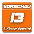 http://static.ligaportal.at/images/cms/thumbs/noe/vorschau/13/2-klasse-yspertal-runde.png