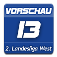 http://static.ligaportal.at/images/cms/thumbs/noe/vorschau/13/2-landesliga-west-runde.png