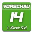 http://static.ligaportal.at/images/cms/thumbs/noe/vorschau/14/1-klasse-sued-runde.png
