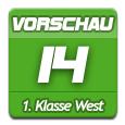 http://static.ligaportal.at/images/cms/thumbs/noe/vorschau/14/1-klasse-west-runde.png