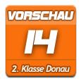http://static.ligaportal.at/images/cms/thumbs/noe/vorschau/14/2-klasse-donau-runde.png