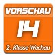 http://static.ligaportal.at/images/cms/thumbs/noe/vorschau/14/2-klasse-wachau-runde.png