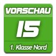 http://static.ligaportal.at/images/cms/thumbs/noe/vorschau/15/1-klasse-nord-runde.png