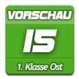 http://static.ligaportal.at/images/cms/thumbs/noe/vorschau/15/1-klasse-ost-runde.png