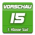 http://static.ligaportal.at/images/cms/thumbs/noe/vorschau/15/1-klasse-sued-runde.png