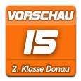 http://static.ligaportal.at/images/cms/thumbs/noe/vorschau/15/2-klasse-donau-runde.png