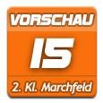 http://static.ligaportal.at/images/cms/thumbs/noe/vorschau/15/2-klasse-marchfeld-runde.png